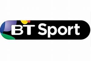 Gfinity announces new TV partnership with BT Sport ...