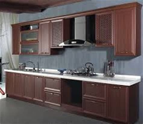 aluminum kitchen cabinet doors kitchen cabinets in kottayam रस ई क अल म र क ट ट यम 4026