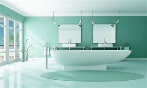 ideas to paint a bathroom bathroom paint colors new