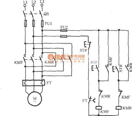 379 basic circuit circuit diagram seekic