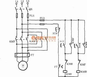 single phase magnetic contactor wiring diagram somurichcom With helphowwirecontactorswitchinghidlightswiringgrasslintimerjpg