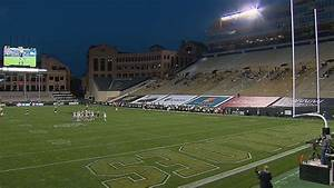 Colorado Buffaloes Set Up Safety Protocols In Hopes Of