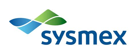 Sysmex   Dover Medical & Scientific Equipment Ltd.