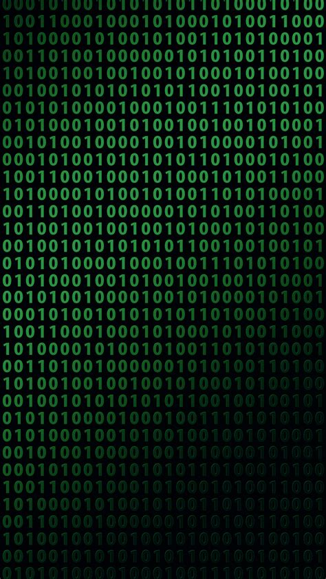binary code    hd wallpaper