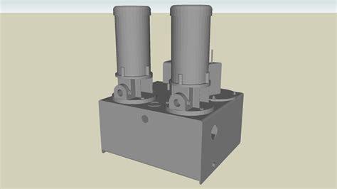 Viagens promocionais com valor muito bom para ir e voltar. 15 Gallons Cast Iron Transfer Station | 3D Warehouse