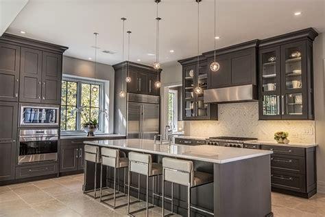 15 x 20 kitchen design نکاتی که باید در مورد انتخاب کابینت آشپزخانه بدانید طرح آریا 7274