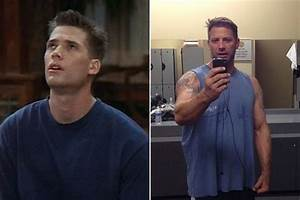 Optimus 5 Search - Image - sasha mitchell married