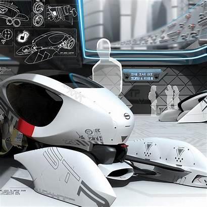 V2g Nissan Wallpapers Future Cars Concept Automotivegeneral