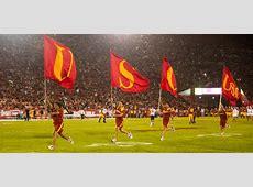 Recreational Sports USC Student Affairs
