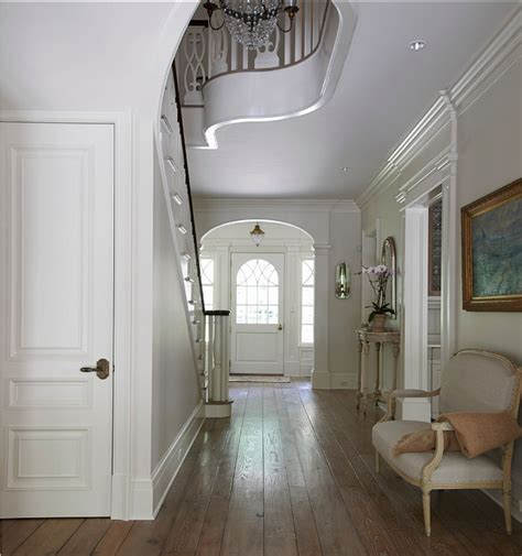 classic georgian home design home bunch interior design