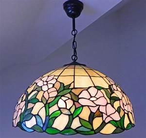 Glas Lang Nürnberg : tiffany glas landhaus voglauer leuchte chalet lampe 52cm exclusiv bauernhaus bio in n rnberg ~ Orissabook.com Haus und Dekorationen