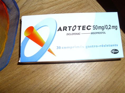 Cytotec 200mg Aborto Com Artotec Ou Arthrotec Women On Waves