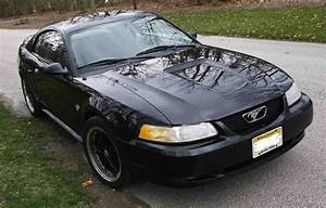 '99 Mustang GT for sale - LS1TECH