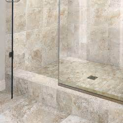 Home Depot Bathroom Shower Tiles