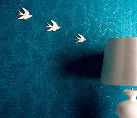 modern textured wallpapers  graham brown