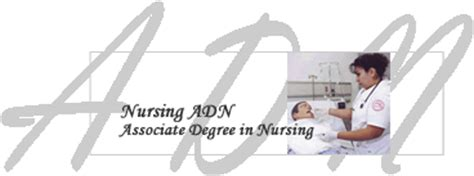 Associates Degree Associates Degree To Bsn. Training Magazine Conference Bone Loss Jaw. Biomedical Equipment Technician Certification. Small Office Telephone System Reviews. Dental Implant Experience Cuna Life Insurance. Incorporation Versus Llc It Ticketing Systems. Mechanical Valve Replacement Surgery. Online Master Of Education New York Life Term. Benzydamine Hydrochloride Oral Rinse