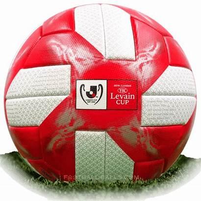 Ball Adidas Match League Official Cup Football