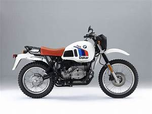 Garage Moto Paris : 2010 bmw r80gs paris dakar motorcycle wallpapers ~ Medecine-chirurgie-esthetiques.com Avis de Voitures