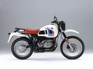 Bmw Paris : 2010 bmw r80gs paris dakar motorcycle wallpapers ~ Gottalentnigeria.com Avis de Voitures