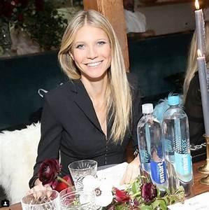 Everything You Need to Know About Gwyneth Paltrow's 5-Day ...