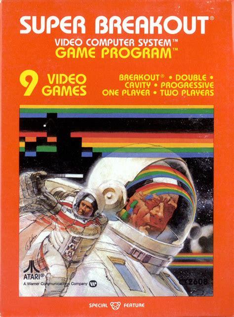 Remembering The Atari Age Gamespot