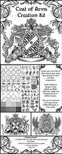 Pin By Bashooka Web  U0026 Graphic Design On Illustration