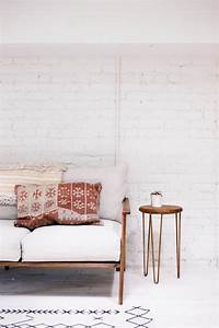 The White Wall Controversy: How the All White Aesthetic