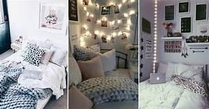 diy 12 ideas increíbles para decorar tu cuarto magazine