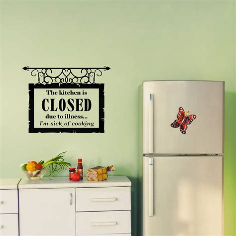 kitchen wall decor pictures kitchen wall decor pictures photos