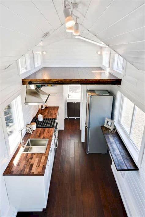 open layout house plans 16 tiny house interior design ideas futurist architecture