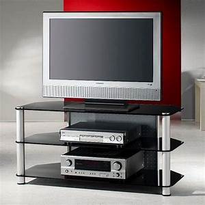 My Design Made In Germany : tv stand for lcd plasma led made in germany ~ Orissabook.com Haus und Dekorationen