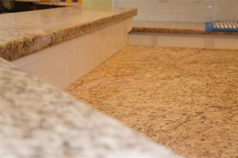 hardwood flooring houston solid hardwood flooring houston diablo 89 discount flooring houston 28 hardwood flooring