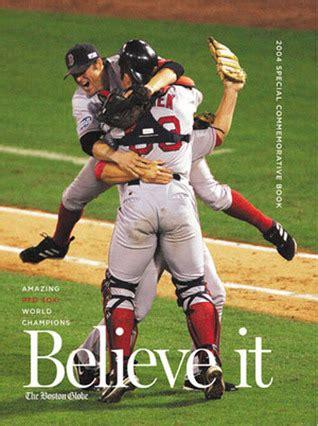 world series champion boston red sox  remarkable  season   boston globe