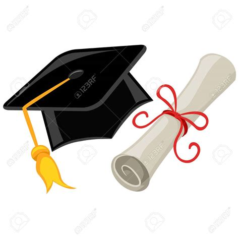 graduation cliparts diploma free download best graduation cliparts diploma clipartmag com