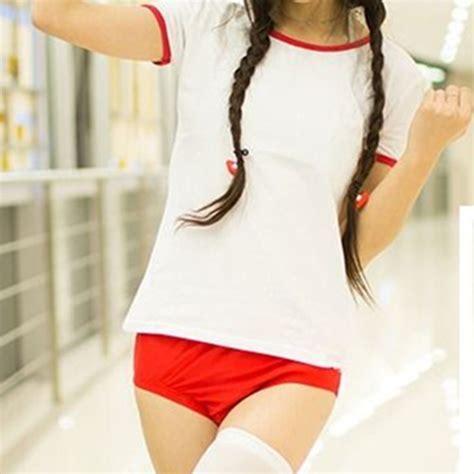 uniforme femme de chambre mode japonaise 2016
