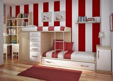 kids room designs  childrens study rooms