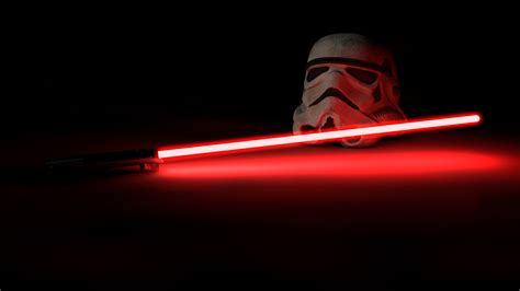 how to decorate a place 3d light saber trooper helmet and wars