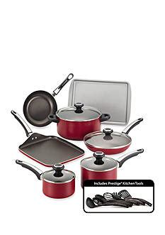 amc german cookware review tramontina hard anodized cookware set  pc wymagania stainless