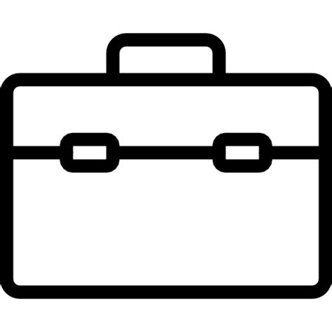 tool kit clipart black and white toolbox icons free icons in ios 7 icons icon search engine