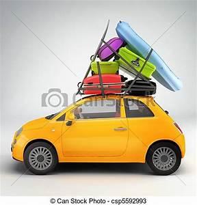Voiture De Pret : dessins de pr t voiture voyage car peser bas baggages pr t csp5592993 ~ Medecine-chirurgie-esthetiques.com Avis de Voitures