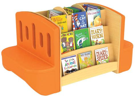 buy kitchen island buy kindergarten library furniture for in india