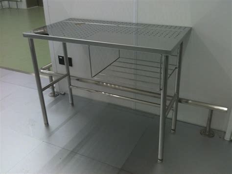 stainless steel stainless steel furniture s adpost