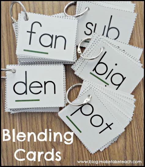 best 25 blending sounds ideas on phonics 406 | d9c93db4f30c3c6d8ff8d3682b61803d kindergarten phonics preschool