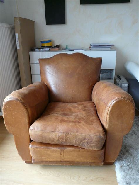 renovation cuir canap reparation fauteuil cuir dechire 28 images r 233