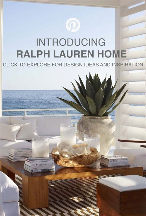 ralph home decor follow the new official ralph home page