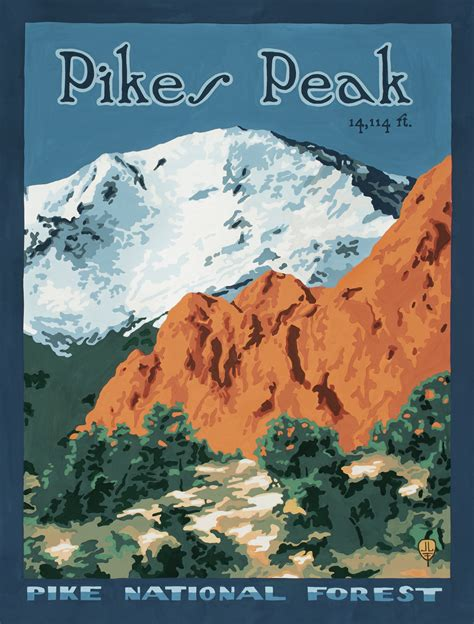 fine art prints  sale pikes peak artsyhome