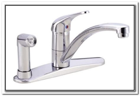 canadian tire kitchen faucet canadian tire peerless kitchen faucet sink and faucet