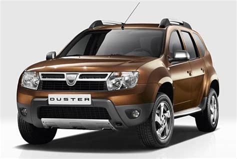 Renault Duster 2012 Brasil- PreÇo, Fotos