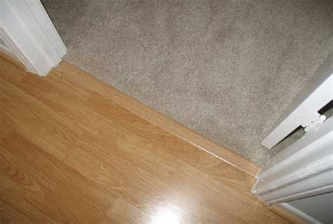 How Much Does Laminate Flooring Cost Per Square Foot