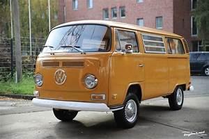 Vw T2 Ersatzteile : verkaufe volkswagen t2 a b westfalia tintop zwitter ~ Kayakingforconservation.com Haus und Dekorationen